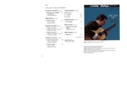 Gabriel Fauré - Dolly - Suite op. 56, IV Kitty-Valse