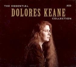 Mary Black, Dolores Keane, De Dannan - Diglake Fields