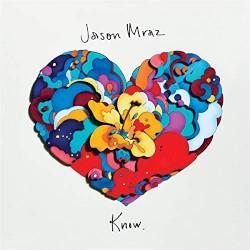JASON MRAZ feat. MEGHAN TRAINOR - MORE THAN FRIENDS