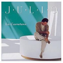 Julio Iglesias - Agua Dulce, Agua Salá