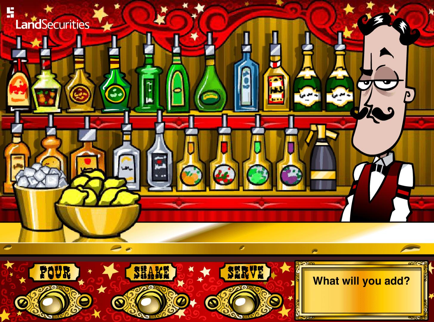 bartendertherightmix
