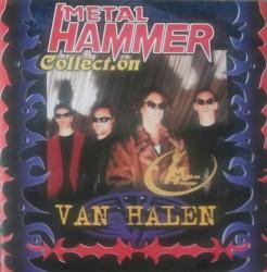 Van Halen - Can't Stop Lovin' You (2004 Remaster)