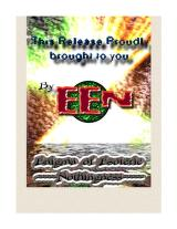 Cover of: The complete idiot's guide to protecting yourself online